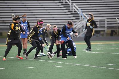 2013 Centerville High School Girls Lacrosse