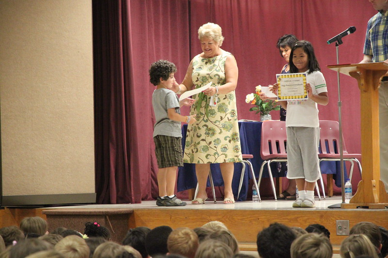 WSES Assembly-24.jpg