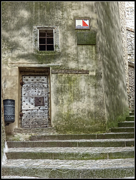 2013-10-Montone-043.jpg