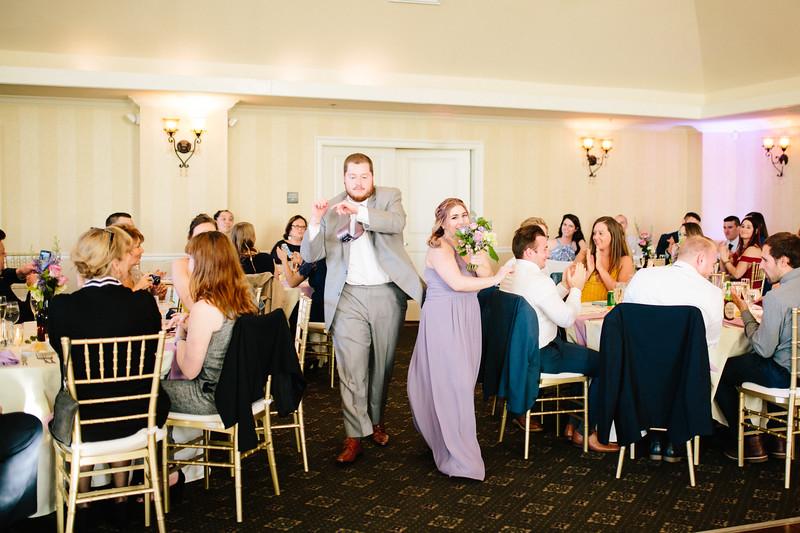 carli and jack wedding-587.jpg