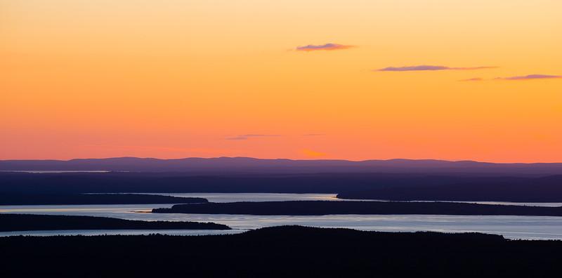 Sunset Cadillac Mountain Acadia-1-3.jpg