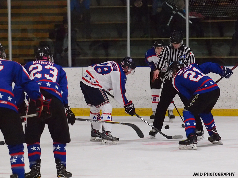 Heritage Junior Hockey League All Star Game 2018 (168).jpg