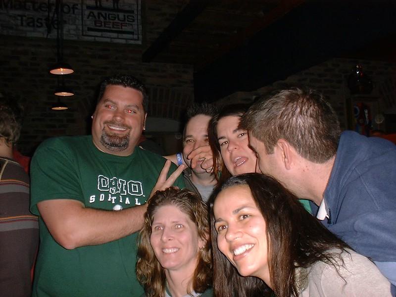 Ron, Robin, Ric, Teri, Paty and Dave.JPG