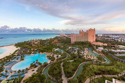 Bahamas 2017