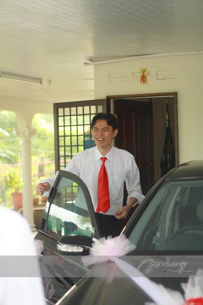 Zhi Qiang & Xiao Jing Wedding_2009.05.31_00016.jpg