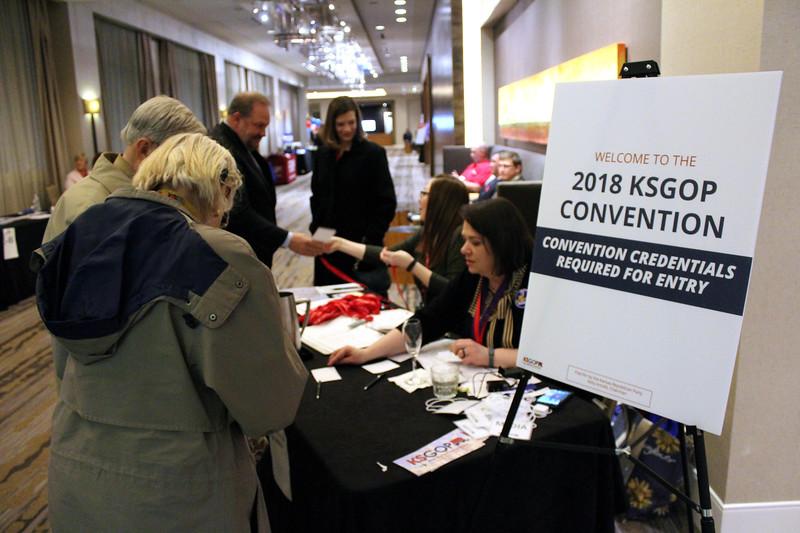 gop convention registration.JPG