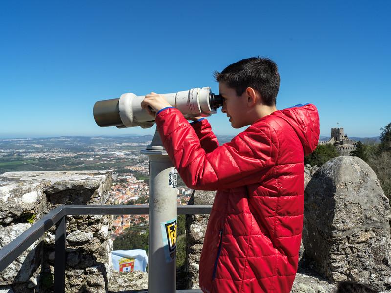 Portugal Spain Mar 18-2606.jpg
