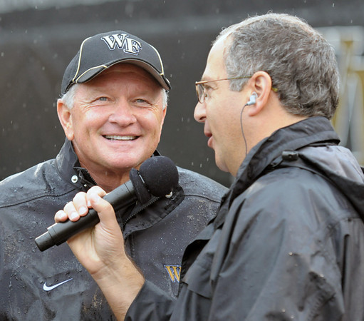 Coach Grobe and Dave Goren.jpg