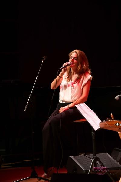 Areti Ketime concert NYC 2015-5682.jpg