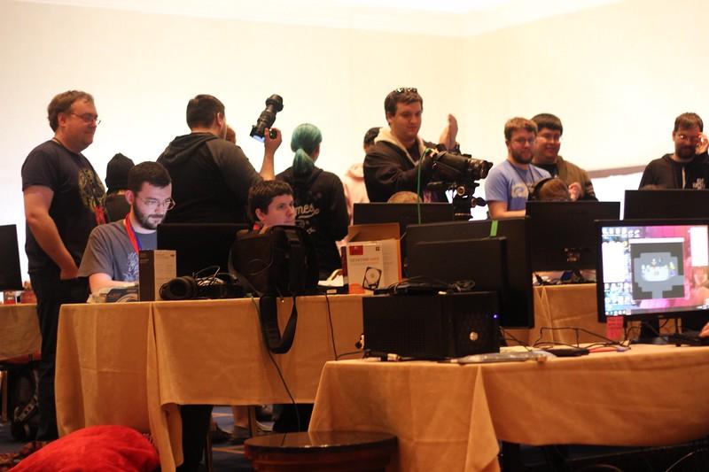 finale crew.jpg