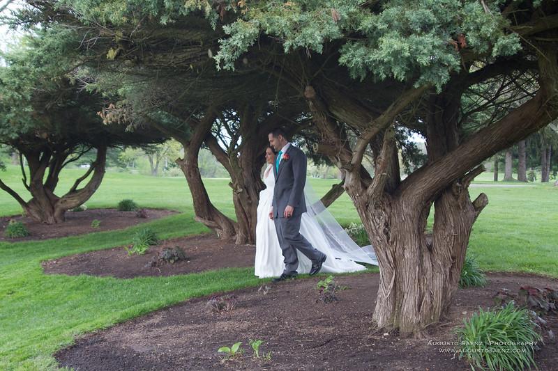 LUPE Y ALLAN WEDDING-9206.jpg
