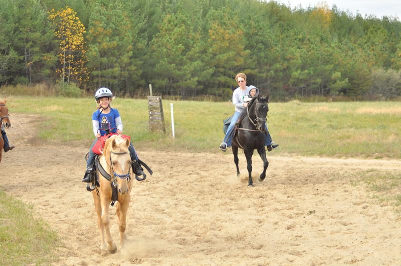 horse-riding-0123.jpg