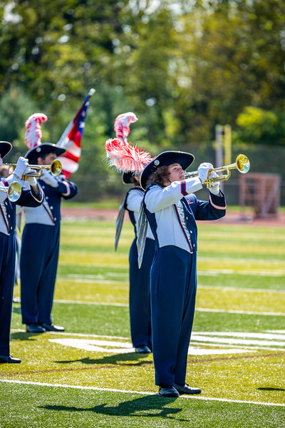 Mike Maney_CB East Marching Band - Souderton-82.jpg