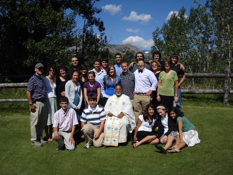 2008-07-24-YOCAMA-Montana_261.jpg