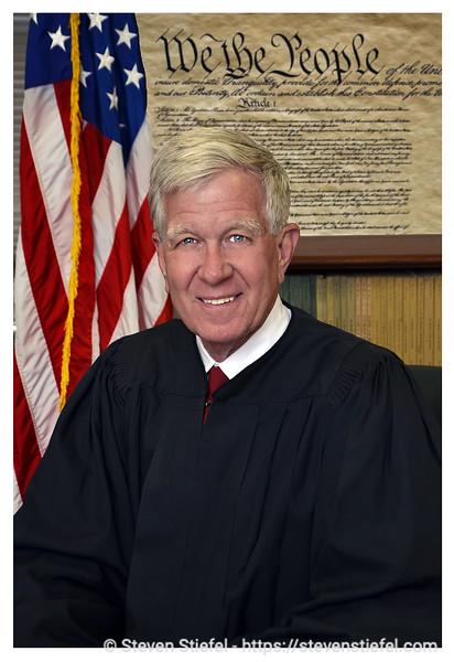 JudgeRains1020.jpg