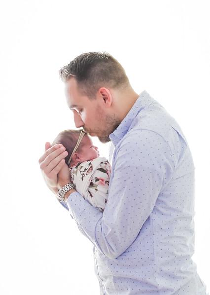 newport-babies-photography-8484-1.jpg
