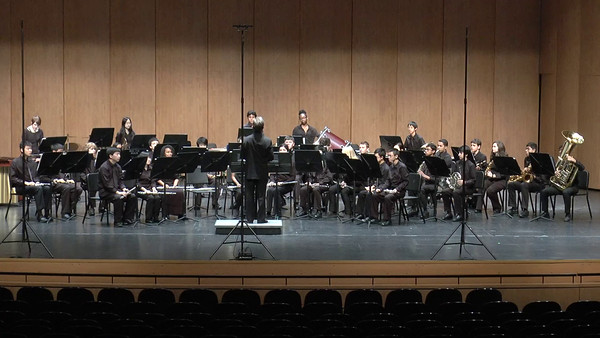 2015 Pre-UIL and UIL