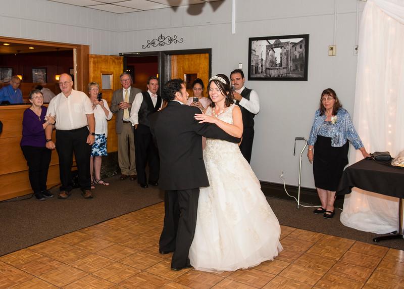 Guarino-Wedding-0520.jpg