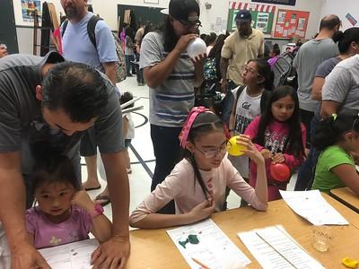 David Reese Elementary School | June 13, 2017