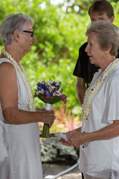 040__Hawaii_Destination_Wedding_Photographer_Ranae_Keane_www.EmotionGalleries.com__141018.jpg