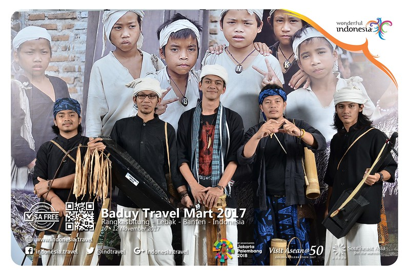 2017-11-10_BaduyTravelMart_NK3_1067.jpg