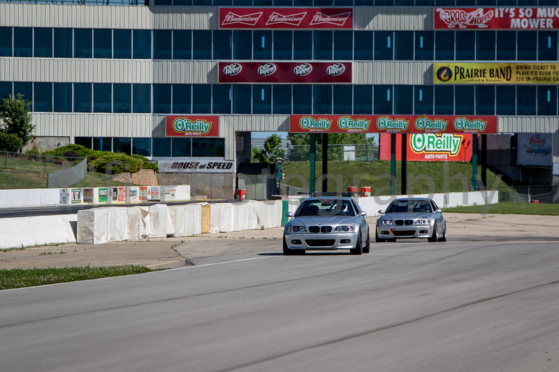 Flat Out Group 2-313.jpg
