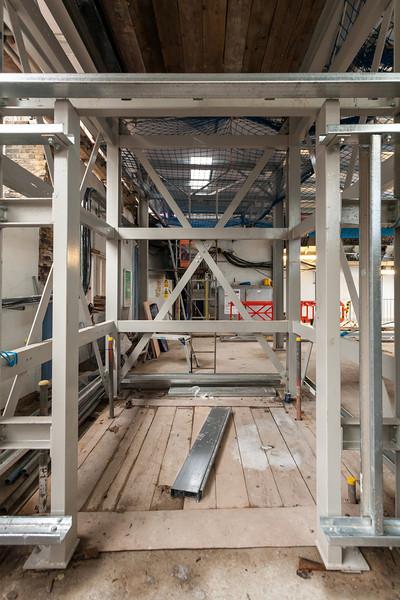 Putney Station-6.jpg