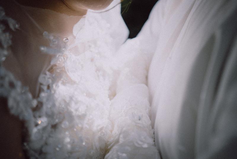 Tu-Nguyen-Destination-Wedding-Photography-Videography-Hochzeitsfotograaf-Ronda-Andalucia-Spain-Granada-Sierra-Nevada-Malaga-64.jpg