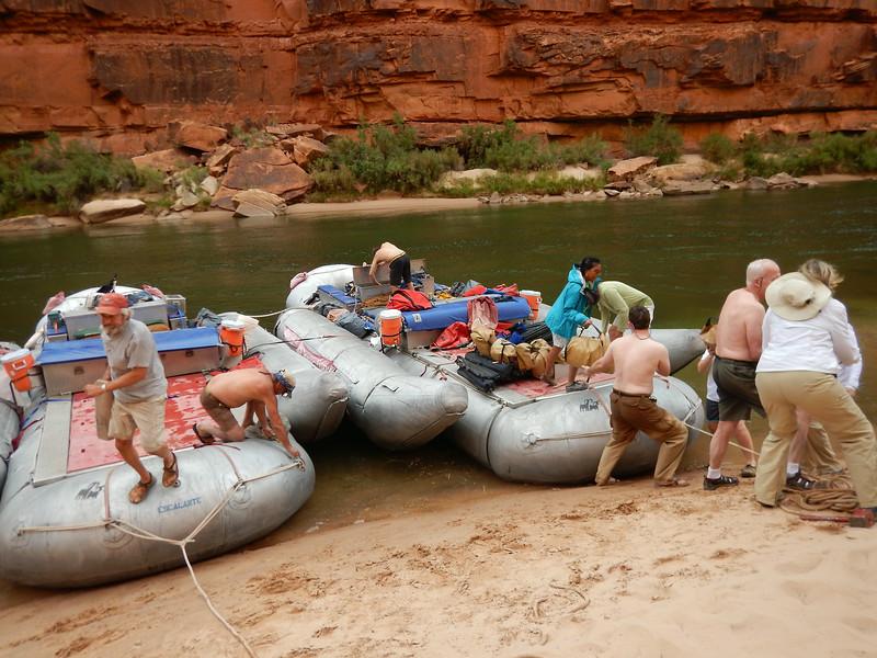 Grand Canyon Rafting Jun 2014 031.jpg