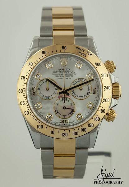 gold watch-2330.jpg