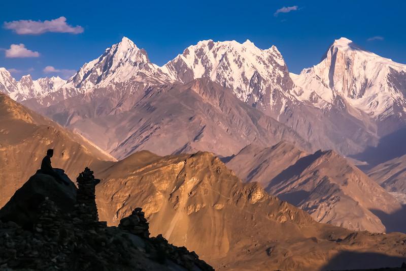 Pakistan - Himalayas.jpg