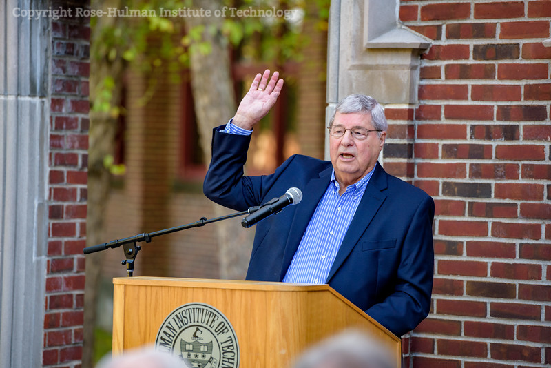 RHIT_Homecoming_2017_Moench_Bust_Dedication-12702.jpg