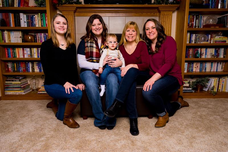 Family Portraits-DSC03339.jpg