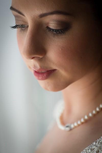 Richard Serong Photography Melbourne wedding 29.jpg