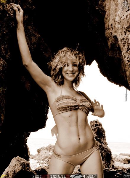 malibu matador swimsuit model beautiful woman 45surf 371.423.2.42.3.