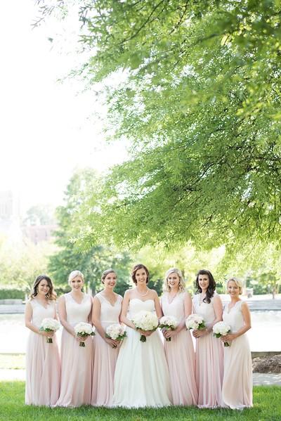 Knoxville-Wedding-Photographers-43.jpg