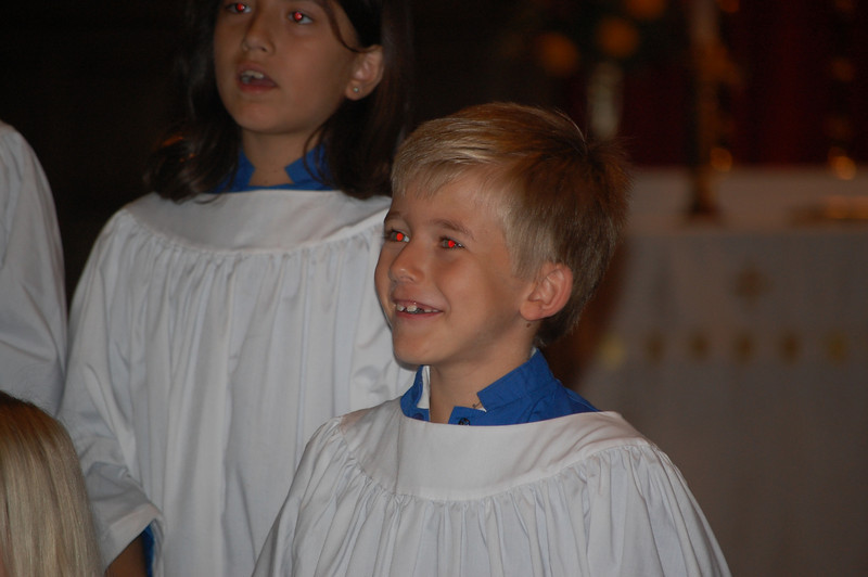 Church Choir 2009 014.jpg