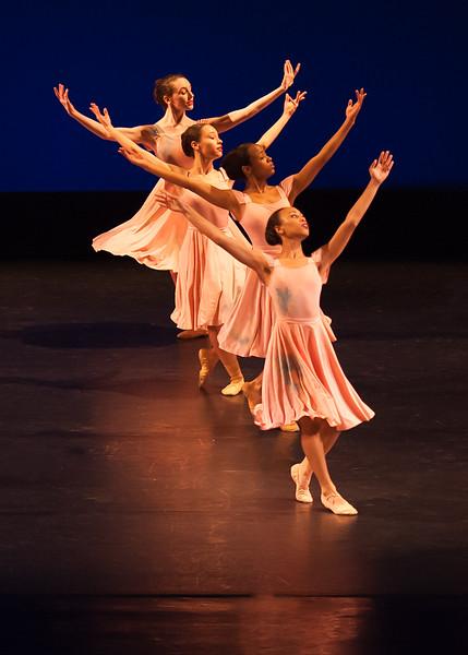 LaGuardia Graduation Dance Dress Rehearsal 2013-74.jpg