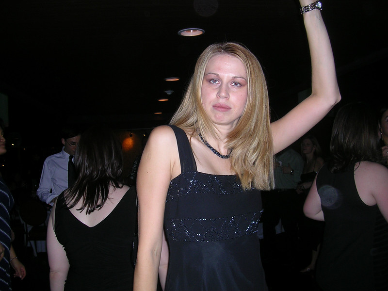 St Mikes Xray Party 099.jpg