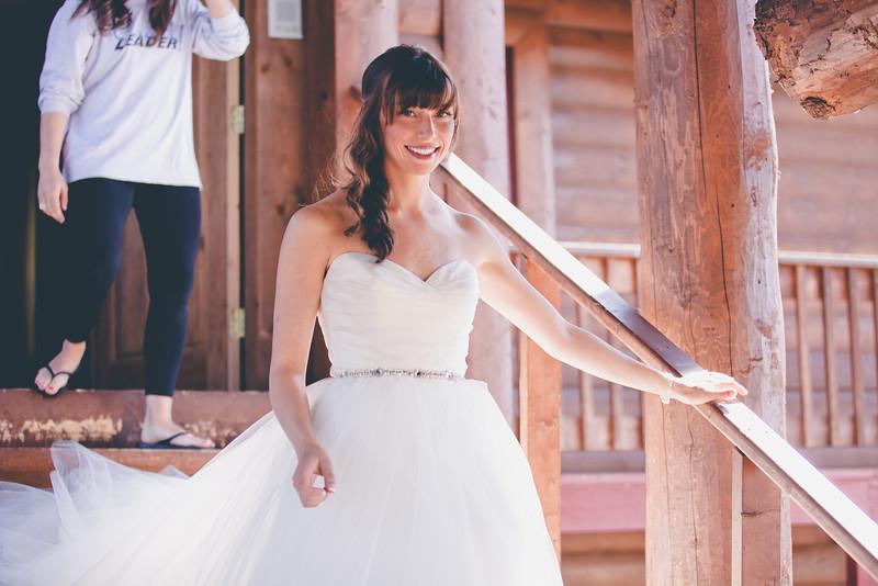 Jessica Todd_Wedding-0115.jpg