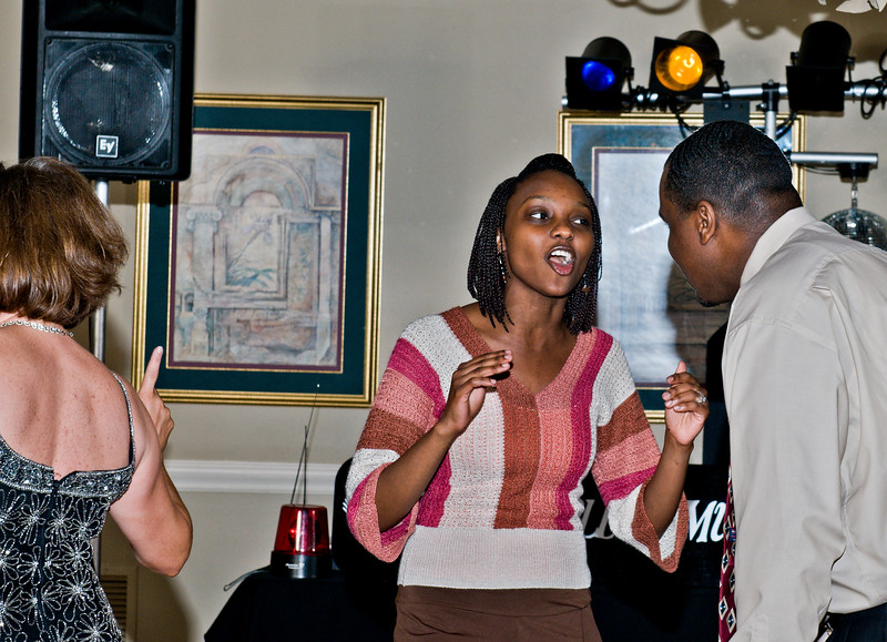 200 Mo Reception - Dance Floor.jpg