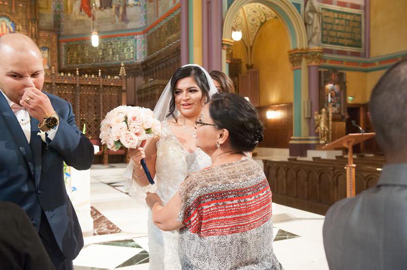 Estefany + Omar wedding photography-524.jpg