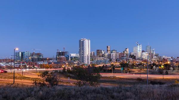 Project Colorado