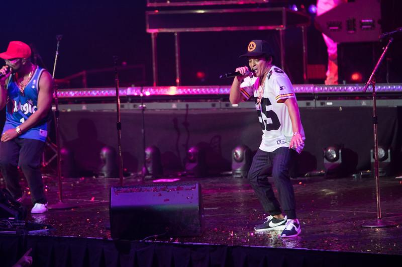 Bruno Mars-68390.jpg