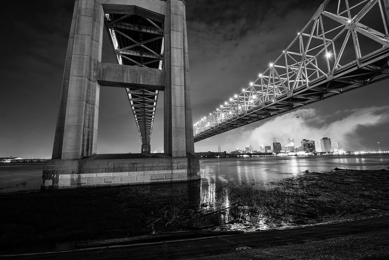 City under the bridge.jpg