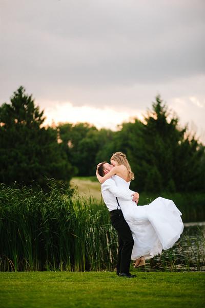 skylar_and_corey_tyoga_country_club_wedding_image-874.jpg