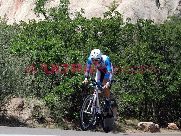 USA Pro Cycling Challenge Prologue