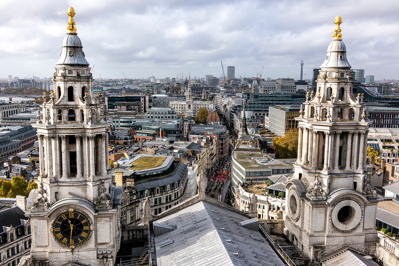 Parade Route from St Pauls.jpg
