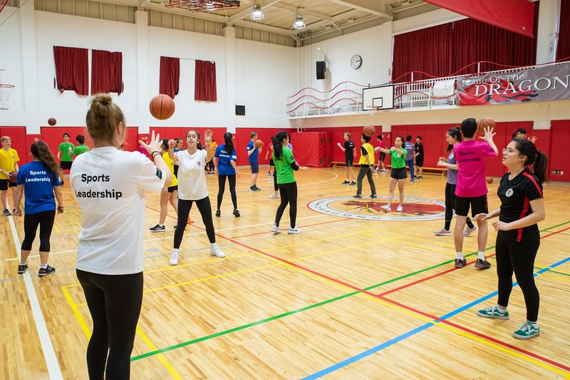 PE Sports Leadership-Grade 9-ELP_9498-2018-19.jpg