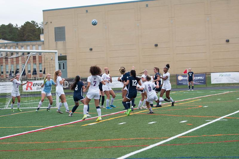 shs girls soccer vs millville (155 of 215).jpg